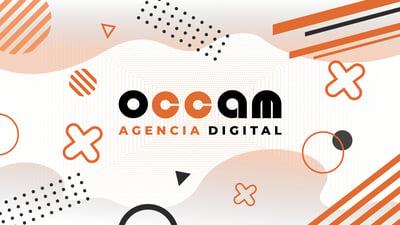 Occam productora audiovisual en Madrid