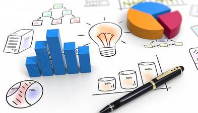 ¿Cómo elaborar un plan de marketing?