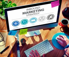 Conviértete en una agencia de Inbound Marketing
