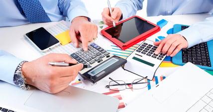 ¿Cómo hacer un presupuesto de marketing?