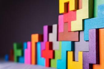 ¿Qué son las acciones comerciales? Ejemplos