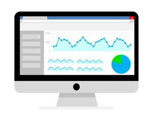 Importancia del posicionamiento web de tu empresa seo