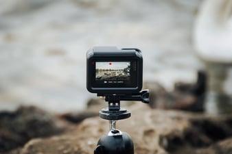 ¿Conoces las ventajas del vídeo 360°