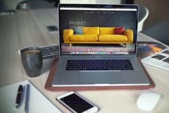 ¿Tienes un negocio online? Dale vida con el vídeo