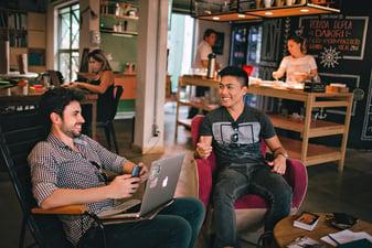 Cómo lograr una mayor conexión emocional con tus clientes