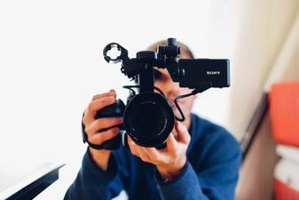 El papel de las agencias especializadas en vídeo marketing