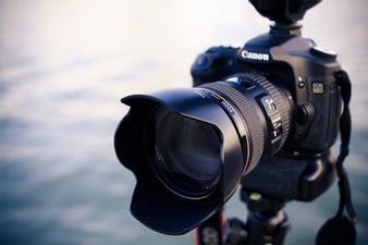 Información audiovisual: reina de comprensión y retención del mensaje