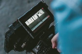 La producción audiovisual para empresas