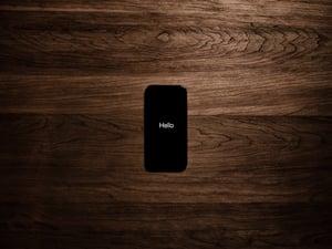 Ventajas de tener una aplicación móvil en mi negocio