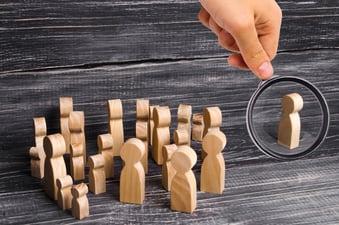 ¿Cómo orientar mi estrategia de marketing al cliente ideal?