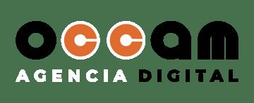 logo_occam_bg_orange