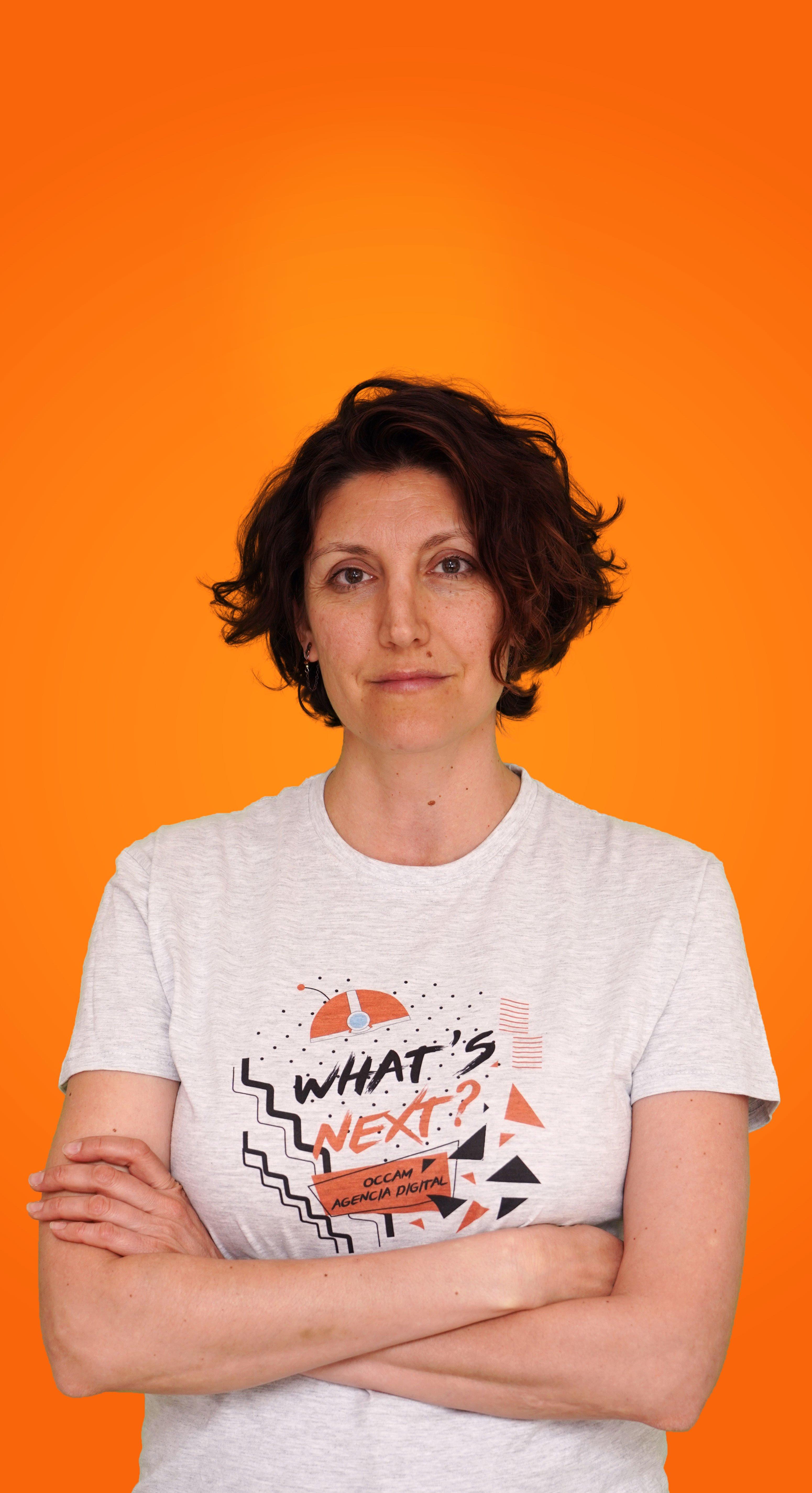 Pilar Denia