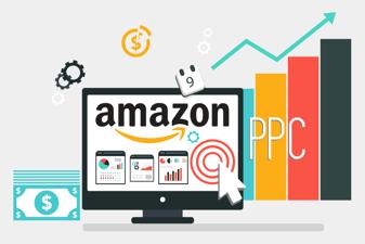 Amazon Advertising y las campañas PPC