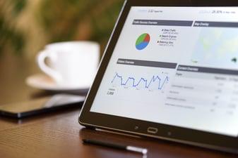Análisis del sitio web: métricas más importantes