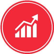 aumentar las ventas en el sector tecnológico