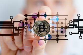 ¿Cómo debo crear una ICO crypto?