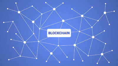 ¿Quieres invertir en startups con blockchain? Hazlo con La Roseta