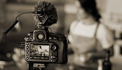 ¿Qué es el vídeo marketing?