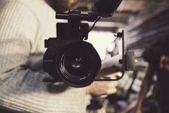 ¿Cómo aumentar el ROI gracias a añadir video en mi estrategia?