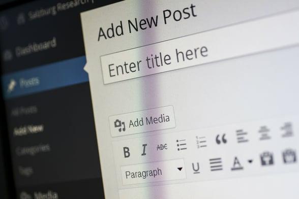 ¿Qué debo saber de los agregadores de contenido?