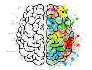¿Cómo usar los colores en marketing para generar emociones?
