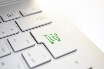 ¿Qué es el proceso de compra o buyer journey?