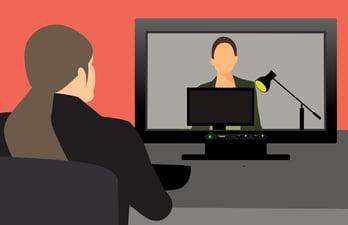 ¿Cómo crear un videotutorial? Mejores herramientas