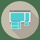 diseño web empresa tecnológica