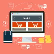 ¿Cuánto vale hacer un eCommerce? Puntos a tener cuenta