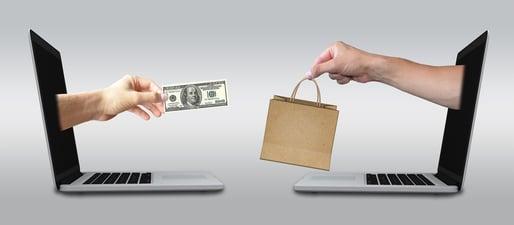 Cómo usar el vídeo marketing en eCommerce