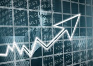 ¿Cuáles son las cuatro etapas del marketing?