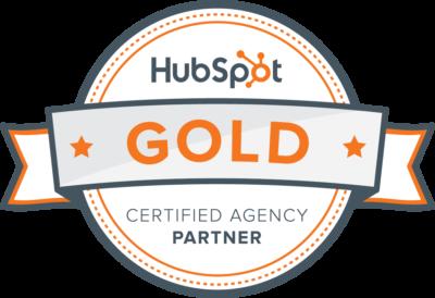 gold-partner-hubspot