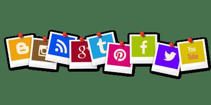 Cómo amplificar el alcance de tu contenido en redes sociales