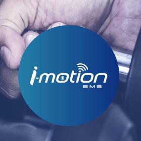 imotion-trabajo-exito