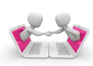 ¿Qué es el marketing conversacional? Ejemplos
