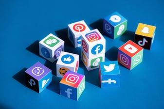 ¿Cómo hacer un plan para Redes Sociales? Ejemplos