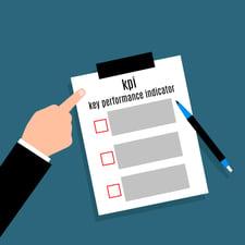 Principales KPI para marketing digital