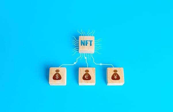 ¿Cómo crear un desarrollo de mercado de NFT?