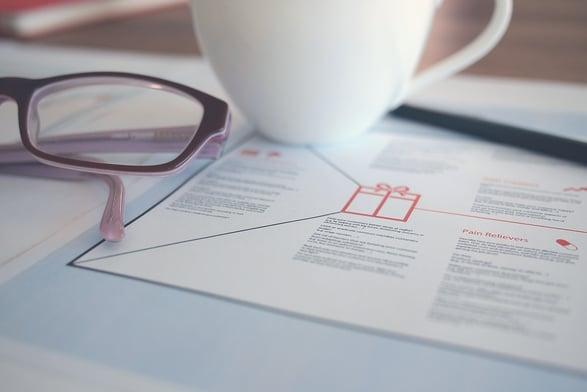 6 pasos de una estrategia inbound marketing para sector IT