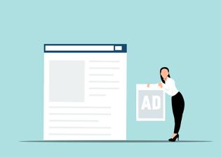 Características de la publicidad digital