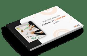 pasos_campana_marketing 2