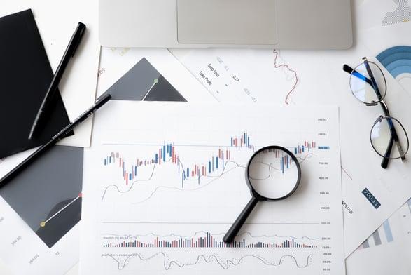 ¿Qué es marketing ABM?