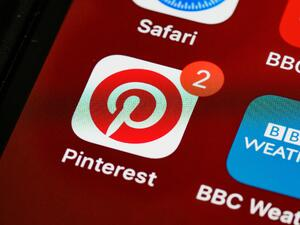 Pinterest te ayuda a mejorar el tráfico de tu web: trucos