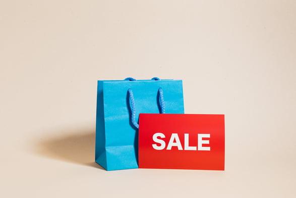 Sales enablement o habilitación de ventas: ¿Qué es?