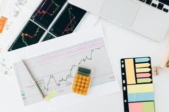 Beneficios de hacer una optimización web