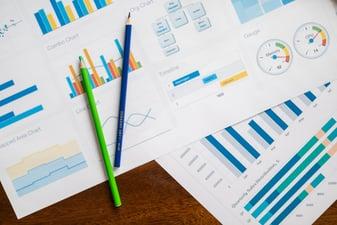 Tips para reducir el porcentaje de rebote en Google Analytics