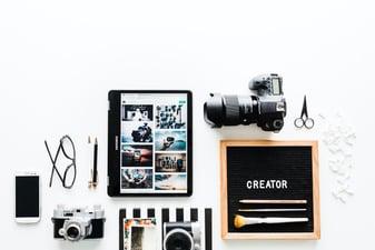 Video marketing B2B: estrategia fundamental para dar a conocer tu empresa