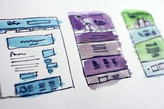 Pasos para crear página en WordPress desde cero