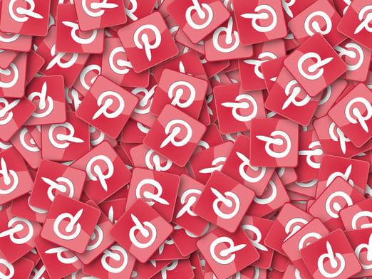Guía para crecer en Pinterest