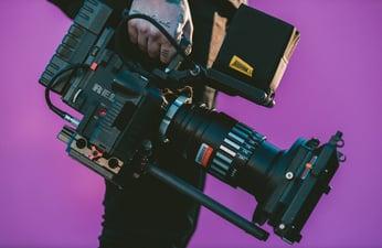 Consejos para hacer viral un vídeo marketing